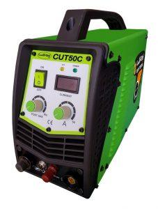 دستگاه برش اینورتر CUT50C ( تماسی- غیرتماسی)