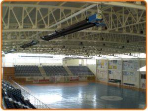 سالن های ورزشی.jpg