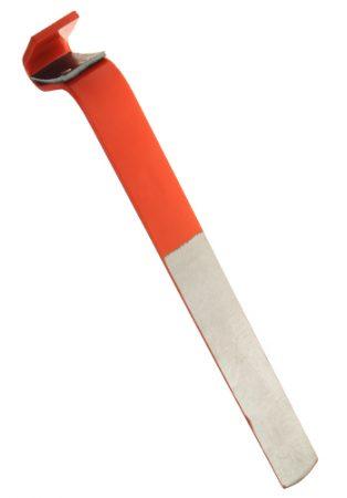 ابزار خمکاری ۲۰۱۰