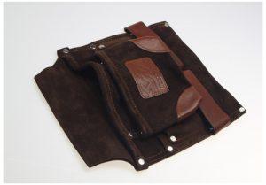 کیف کمری ابزار2
