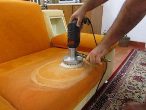 پله و مبل شوی آنا ساخت شرکت تولیدی و صنعتی آذر جارو1